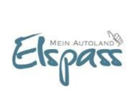 Elspass Autoland